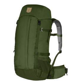Fjällräven Kaipak 38 Backpack green/olive